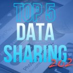 Top 5 Data Sharing Apps for Android Phone