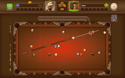 Top 8 Tips For 8 Ball Pool Beginners