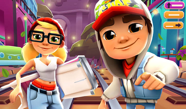 How To Beat Subway Surfers: The Secret Tips To Go The Distance